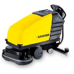 Karcher BD 700 BAT Pac