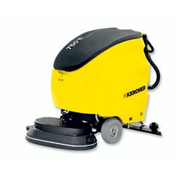 Karcher BD 750 Bat Pac