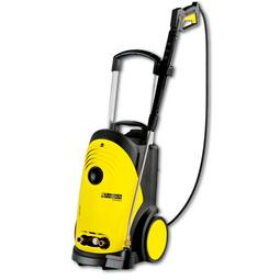 Karcher HD 5/12 Plus