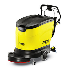 Karcher BD 55/40 C Bp Pack *EU