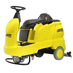 Karcher B 90 R BAT Pac