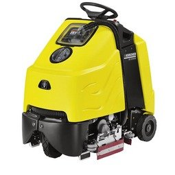 Karcher BD 60/95 RS Bp Pack *EU