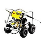 Karcher HD 17/20-4 Cage Plus